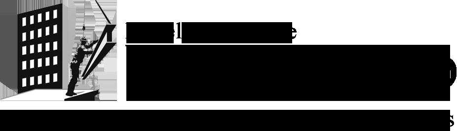 Nexprop
